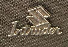 Suzuki Intruder Logo pin pins