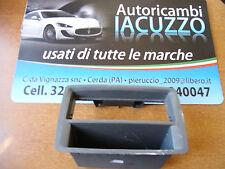 PLANCIA CENTRALE FIAT PANDA 2004 2011