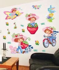 Wandaufkleber Wandtattoo Wandsticker Wallsticker Emily Kinderzimmer WAG-048