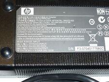 HP Netzteil Ladekabel PPP016H 18,5V 6,5A 120W