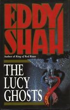 The Lucy Ghosts #BN11241