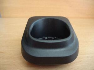 Panasonic PNLC1001XA  KX-TG7321 KX-TG8011 KXTG802 Additonal Charging Base Black