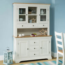 Unbranded Painted Sideboards, Buffets & Trolleys