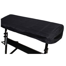 88 Key Electronic Piano Keyboard Cover Oxford Lightweight Dustproof Thickened