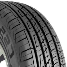 New Cooper CS5 Ultra Touring All Season Tires 235/55R18 104V XL 640 A A
