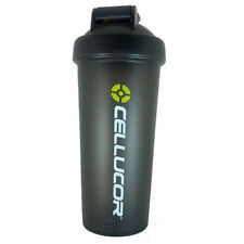 Cellucor Bottle Shaker Protein Mixer Cup 700ml