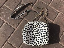 Uterque Handbag Small Cross Body Bag