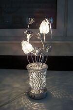 Markenlose Deckenlampen & Kronleuchter aus Aluminium mit 1-3 Lichtern