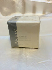 Avon Anew Clinical Line & Wrinkle Corrector - New in Box!