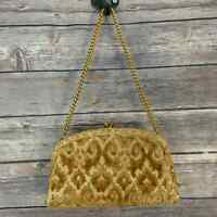 Vintage Koret Tresor Handbag