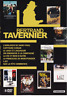 Coffret Bertrand Tavernier - 8 Films - NEUF SOUS BLISTER - 8 DVD Pal, Région 2
