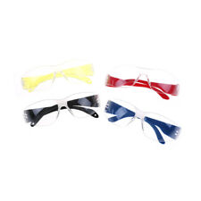 Kids Anti-explosion Dust-proof Protective Glasses Outdoor Activities Safety MA