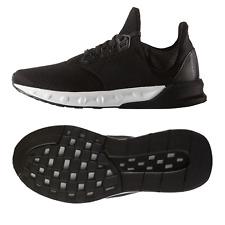 Adidas Falcon Elite 5 W Mujer Lifestyle Zapatos de Ocio Modeschuh 41 Neu