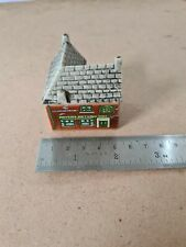 More details for vintage wade house whimsey-on-why the rovers return inn (pub)  rare