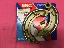 Bremsbacken EBC 7322241   K-8.104.