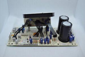 Bang & Olufsen - B&O - Beolab 8000 MK 2 PCB Power supply / AMP - PART: 02/03