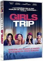 Girls Trip // DVD NEUF