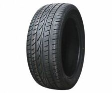 225/40R18 GOALSTAR OR EQUIVALENT BRAND NEW TYRES 2254018