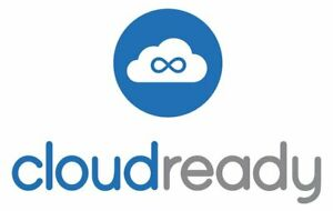 Cloudready OS Install USB. Turn Your PC/Mac into a Functional Google Chromebook!