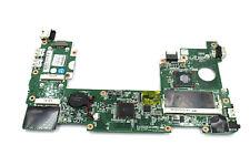 """HP Compaq Mini CQ10 10.1"""" Genuine Intel N455 Motherboard 642158-001"""