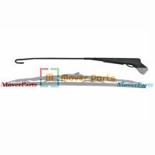 Windshield Wiper Arm For Daewoo Doosan DH220-5 Excavator Wiper Blade