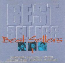V/A - Best Sellers I (EU 16 Track CD Album)