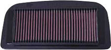 K & N Air Filter YA-1002 Yamaha YZF-R1 2002 - 2003