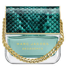 Marc Jacobs Divine Decadence EDP 30ml Women Christmas Xmas Designer Perfume