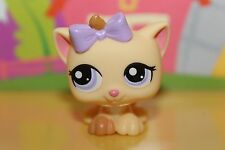 LPS Littlest Pet Shop Figur 1337 Katze Baby / cat kitten