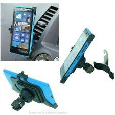Accesorios Nokia Para Nokia Lumia 920 para teléfonos móviles y PDAs