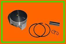 Qualité Supérieure Kolben NEUF pour STIHL 020 020T MS200 MS200T MS 200 40mm
