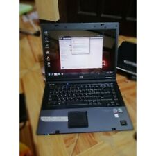 HP LAPTOP WITH FREEBIES