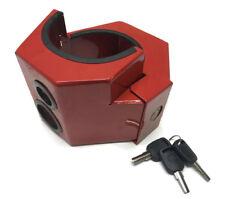 STEERING COLUMN LOCK GUARD for Chevrolet GMC 1/2 Ton 84-88, 3/4 & 1 Ton 84-91