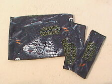 Midwest Ferret Nation SHELF COVER, 2 RAMP COVERS - Star Wars
