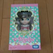Neo Blythe doll Baby's Breath CWC Exclusive Takara Tomy Shop Limited doll EMS