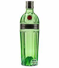 Tanqueray No. Ten Gin – Gin Nr. 10 / 47,3 % vol. / 0,7 Liter-Flasche