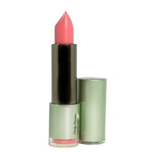Sally Hansen Natural Beauty Color Comfort Lip Color