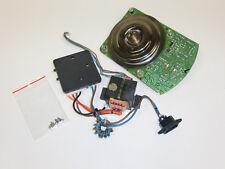 Motor Komplett für Plattenspieler gemini XL-600