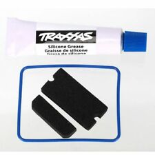 Traxxas TRA7425 Receiver Box Seal Kit 1/10 Rally