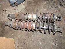 1990 honda pc800 rear shocks