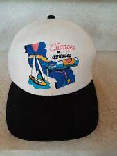 Jimmy Buffett - Changes in Latitudes hat - Rare