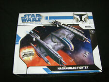 STAR WARS MAGNAGUARD FIGHTER
