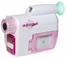 Barbie Wireless Video Camera Set