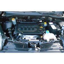 2013 Fiat Doblo 1,6 D Multijet Diesel Motor Engine 263A3000 74 KW 100 PS