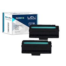 2PK SCX-D4200A cartouche de toner pour Samsung SCX-4200