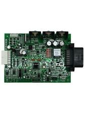Generac PCB ASSY CPL1 1800 RPM Part# 0F4245ESRV