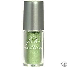 Sue Devitt Studio *Roller Ball* PURE PIGMENT EYESHADOW # Nampala Shimmery Green