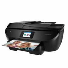 Hp Envy7864 Envy Photo All-in-One Printer - Renewed