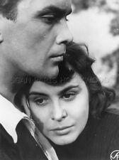 HARRIET ANDERSSON INGMAR BERGMAN  SOMMAREN MED MONIKA 1953  VINTAGE PHOTO #1