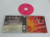 Flowering Passions/Soundtrack/Francis Shaw ( Silva Filmcd 116) CD Album